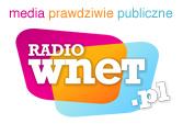 www.radiownet.pl